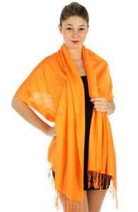 wholesale light pashmina
