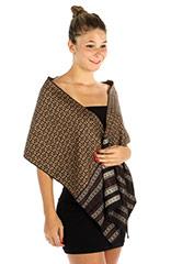 Wholesale-Woven-Scarves