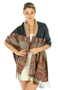 wholesale pashmina giant