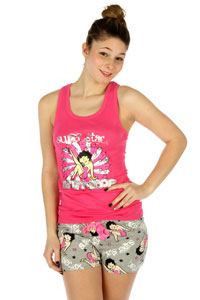 wholesale Pajama Sets