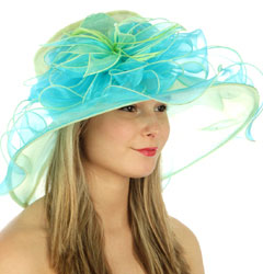 wholesale-light-dress-hats