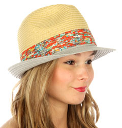 wholesale-fedora-hats