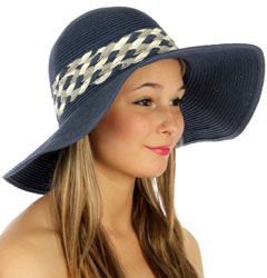 wholesale-floppy-hats