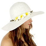 Wholesale-Floppy-Sunhats