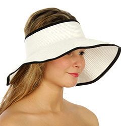 wholesale-sunhats