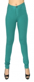 wholesale B03 Moleton pants Khaki M fashionunic