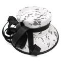 Wholesale V77A Fashionable Dress Hat SL