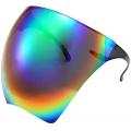 wholesale-face-shield-22