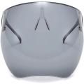 wholesale-face-shield-24+