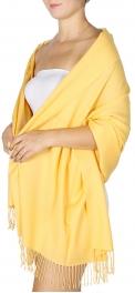 {[en]:Wholesale D06 Solid pashmina shaw