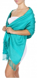 wholesale D37 Whole Jacquard Pashmina 97 Medium TQ