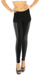 wholesale M80 Allure rider jeggings fashionunic