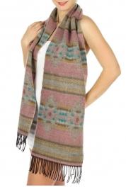 wholesale P30 cashmere scarf D91303 fashionunic