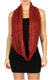 Wholesale H30A Fashion scarf Dozen