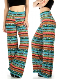 Wholesale C30 Palazzo pants AB1433 fashionunic