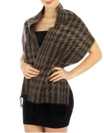 wholesale O60 cashmere scarf D96103 fashionunic