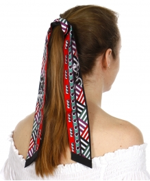 Wholesale P00C Tribal neck scarf BB