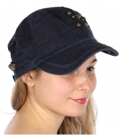 Wholesale V12D Star army cap NV