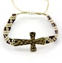 wholesale L25 FB1411-4 Bracelet IV fashionunic