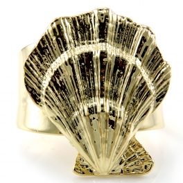 wholesale N33 Gold bracelet LC60260G fashionunic