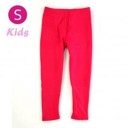 wholesale Q30 Kids cotton brushed leggings FS S