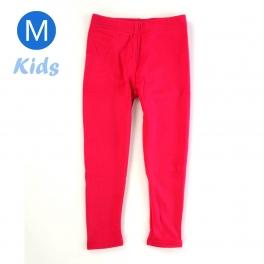 wholesale Q30 Kids cotton brushed leggings FS M