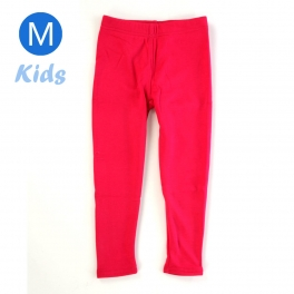wholesale Q30 Kids cotton brushed leggings FS M