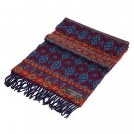 wholesale O60 cashmere scarf D90503 fashionunic