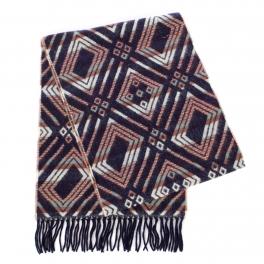 wholesale O68 Cashmere feel scarf 89901