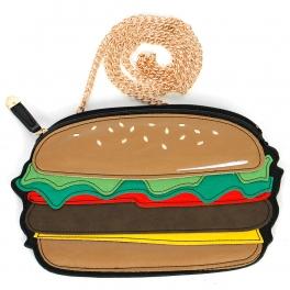Wholesale M05E Clutch-Hamburger