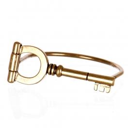 Wholesale M11B Key Lock Bracelet RGB