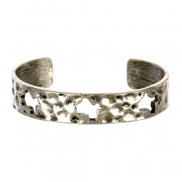 Wholesale M11C Cut Off Bracelet SB