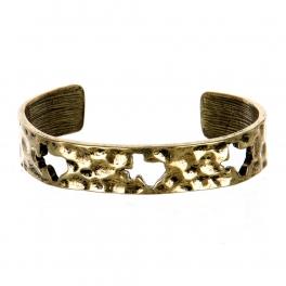 Wholesale M11C Cut Off Bracelet GB