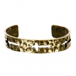 Wholesale M11C Cross Cut Cuff GB