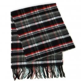 Wholesale O64CCashmere feel scarf 84101