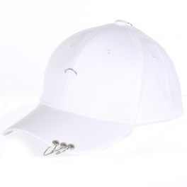 Wholesale V56B Pierced baseball cap