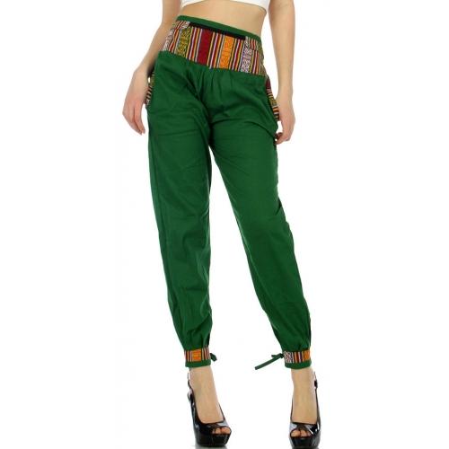 wholesale C14 Bedouin pants Red fashionunic fashionunic
