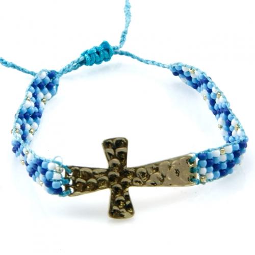 wholesale L25 FB1411AQ-1 Bracelet fashionunic