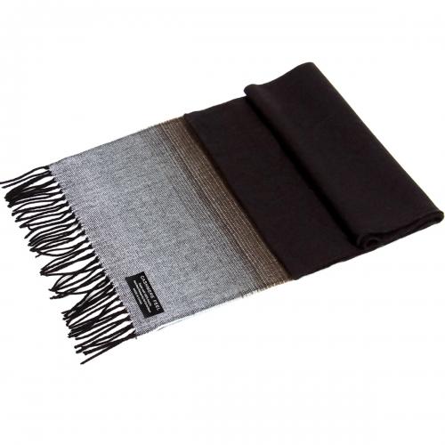 wholesale O71 cashmere scarf GAD0701 fashionunic