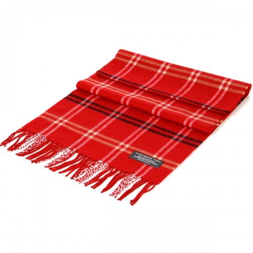 wholesale O71 cashmere scarf GAA7702 fashionunic