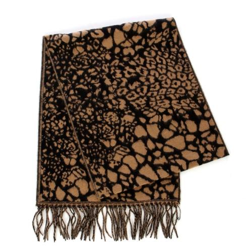 wholesale O67 Cashmere feel scarf 88601