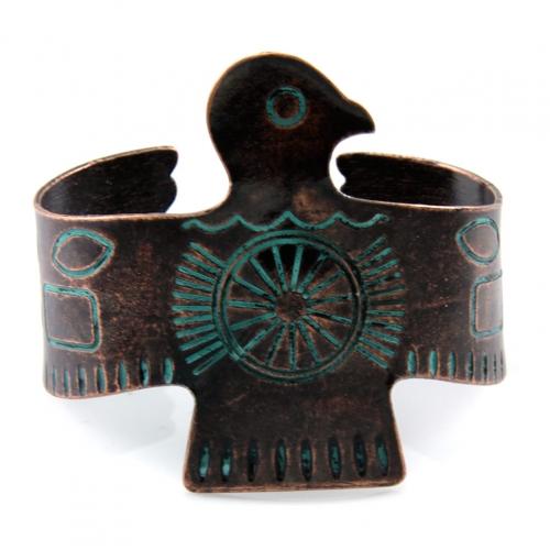 wholesale N32 Thunderbird bracelet OG fashionunic