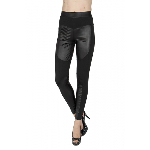 Wholesale C16 Liquid mix leggings fashionunic
