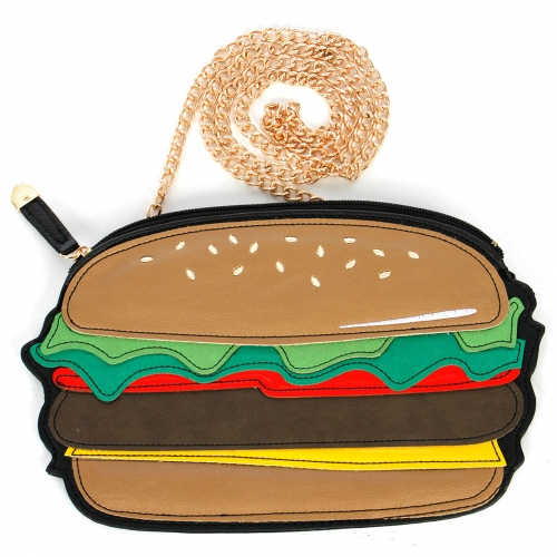 Wholesale M05E Clutch-Hamburger