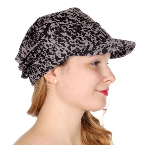 Wholesale V07 Burn out jersey cadet hat