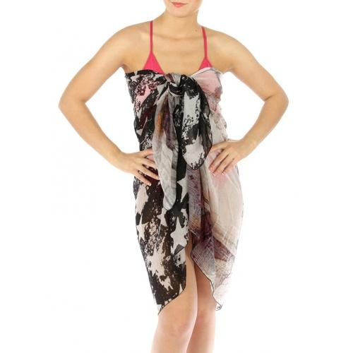 wholesale J02 USA flag scarf Navy fashionunic