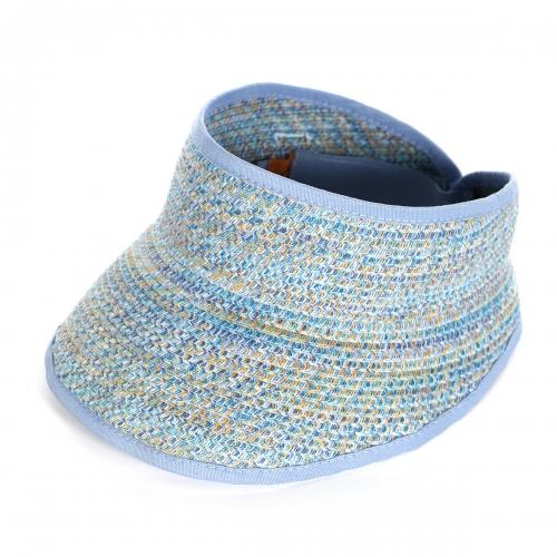 V52 Trim accent roll-up wholesale visor Beige