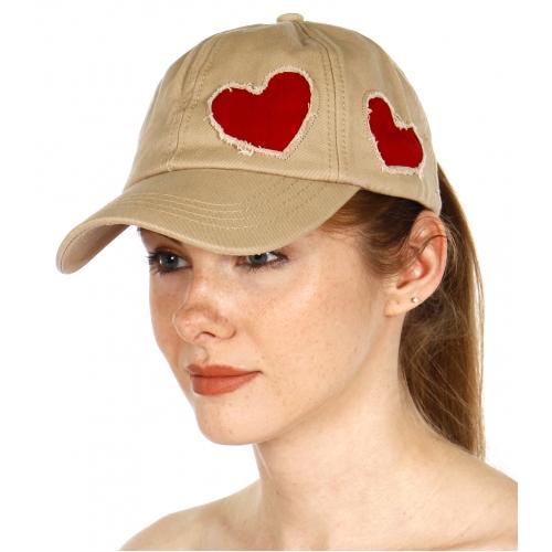 Wholesale Fashion Hats | Wholesale Casual Hats - Fashionunic