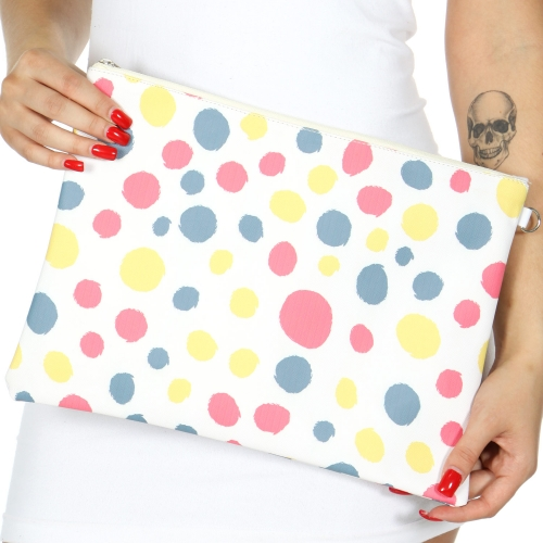 Wholesale T83B Crossbody clutch bags Circle