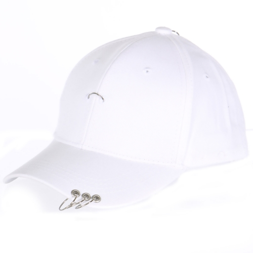 Wholesale V56B Pierced baseball cap